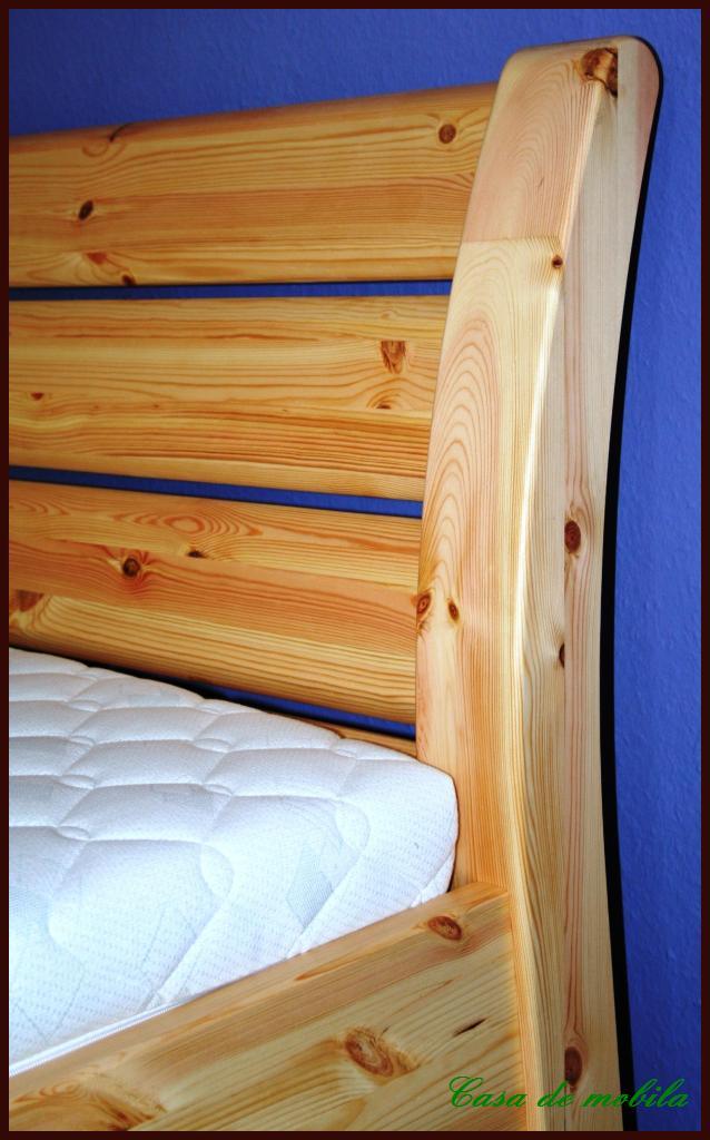 massivholz funktionsbett kiefer futonbett 140x200. Black Bedroom Furniture Sets. Home Design Ideas