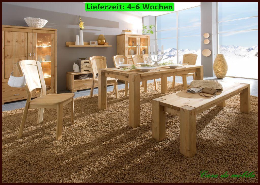 Esstisch Tisch 80X80 Ausziehbar Küchen Holz Kiefer Massiv Weiß | Ebay