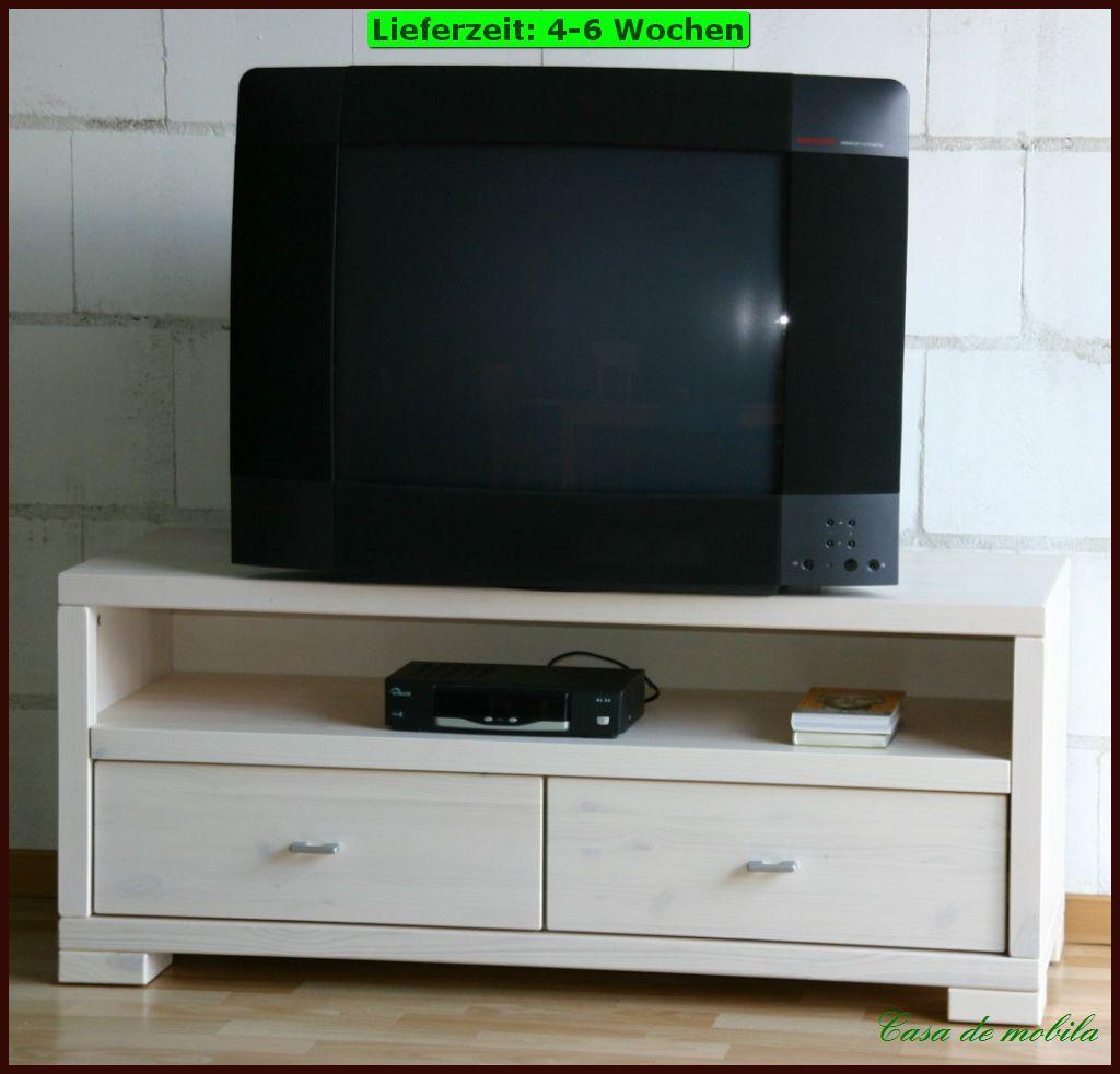 wohnwand stockholm kiefer interessante. Black Bedroom Furniture Sets. Home Design Ideas