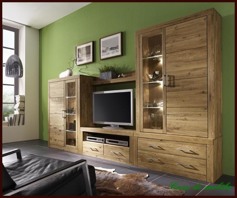 farbbeispiele wohnzimmer ~ surfinser, Hause deko