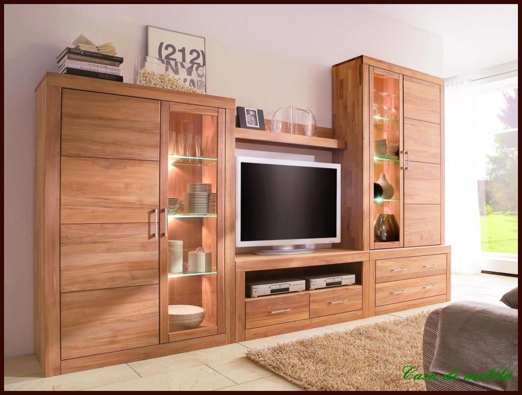 eckschrank weis wohnzimmer just another wordpress site. Black Bedroom Furniture Sets. Home Design Ideas