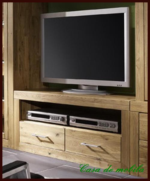 tv lowboard fernseher kommode phono schrank m bel. Black Bedroom Furniture Sets. Home Design Ideas