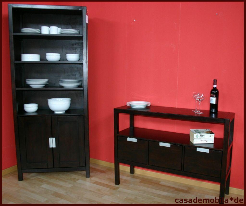 bei kauf oder abgabe eines gebots akzeptieren sie die agb. Black Bedroom Furniture Sets. Home Design Ideas