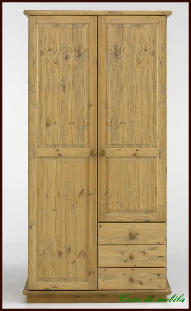 kleiderschrank holz jugendstil kleiderschrank holz gebeizt details zu kleiderschrank 39 joy 39. Black Bedroom Furniture Sets. Home Design Ideas