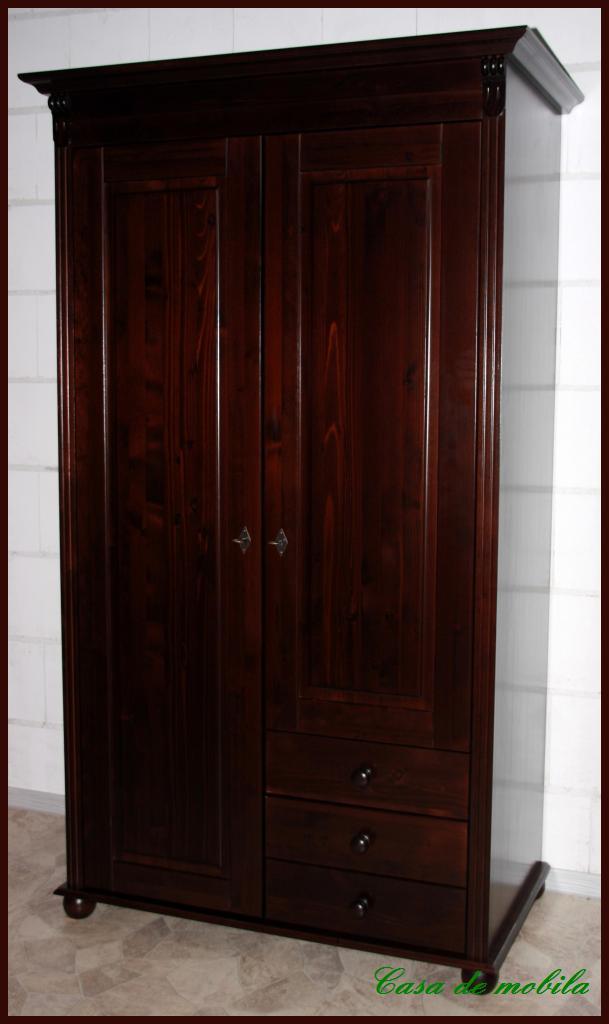 massivholz wohnwand weiss anbauwand schrankwand holz fichte massiv wei. Black Bedroom Furniture Sets. Home Design Ideas
