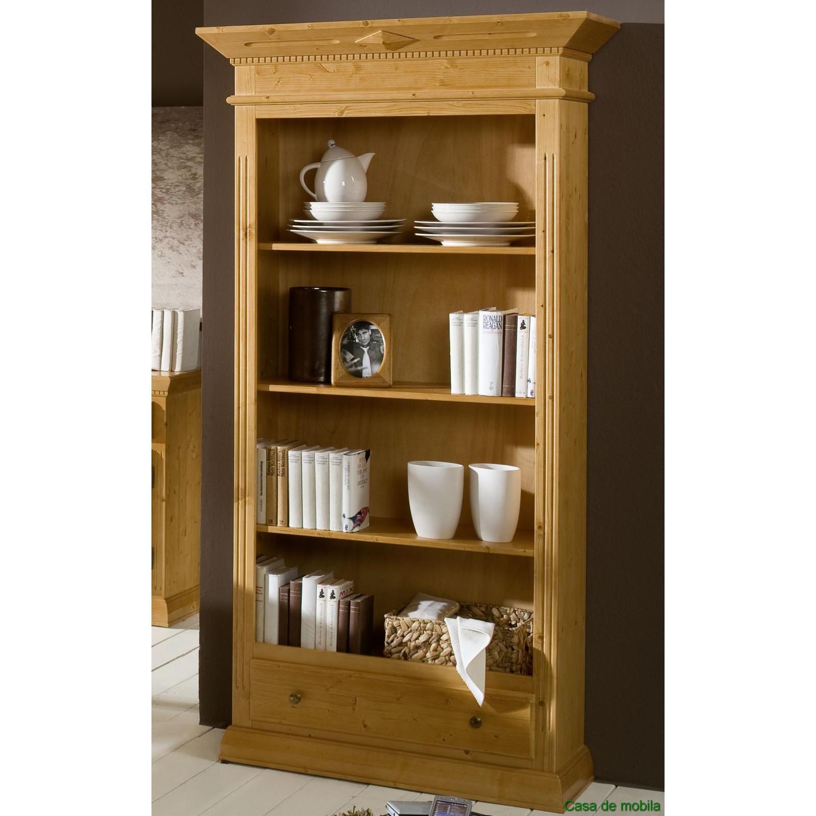 m bel landhaus r mischer antik stil artownit for. Black Bedroom Furniture Sets. Home Design Ideas