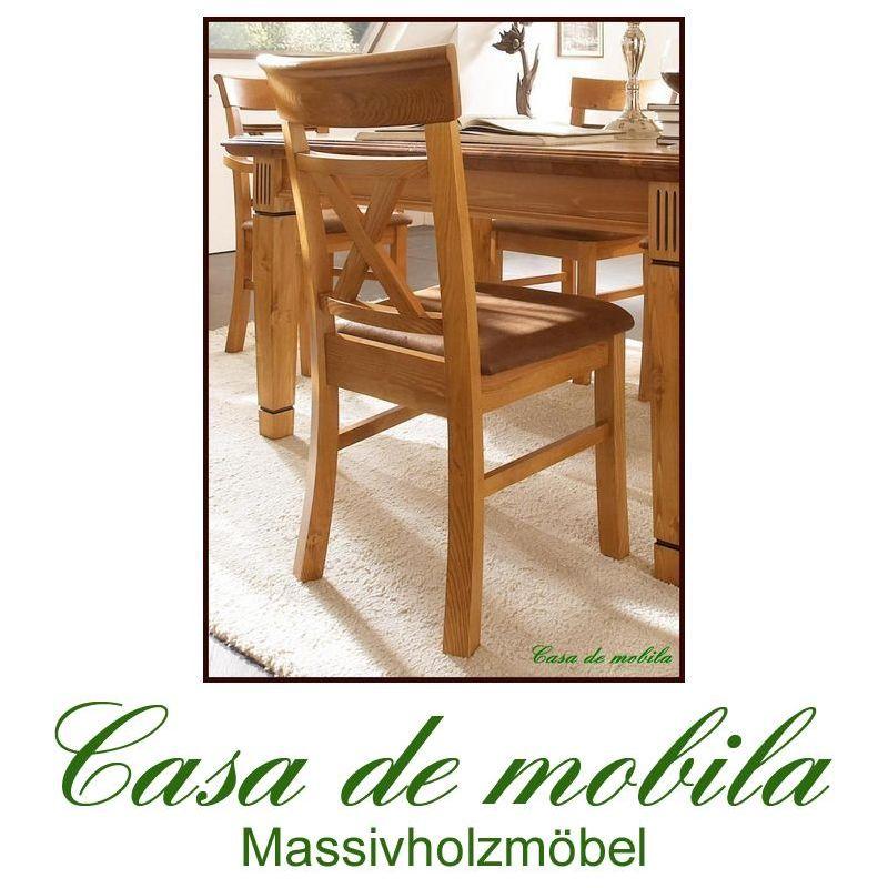 Chippendale Eßzimmer Stühle Holz # Goetics.com > Inspiration Design ...