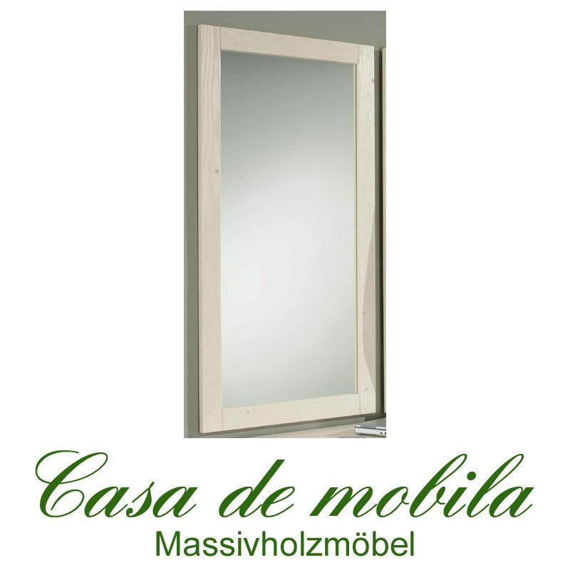 wandgarderobe garderobe spiegel flur dielenm bel holz. Black Bedroom Furniture Sets. Home Design Ideas