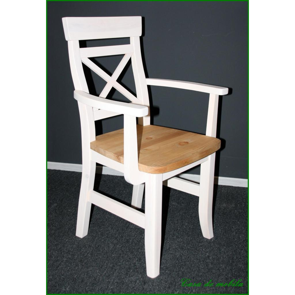 armlehnstuhl k chen stuhl sessel st hle holzstuhl holz. Black Bedroom Furniture Sets. Home Design Ideas