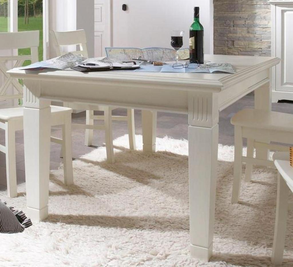 Esstisch rund ausziehbar massiv elegant full size of rund for Esstisch zu verschenken
