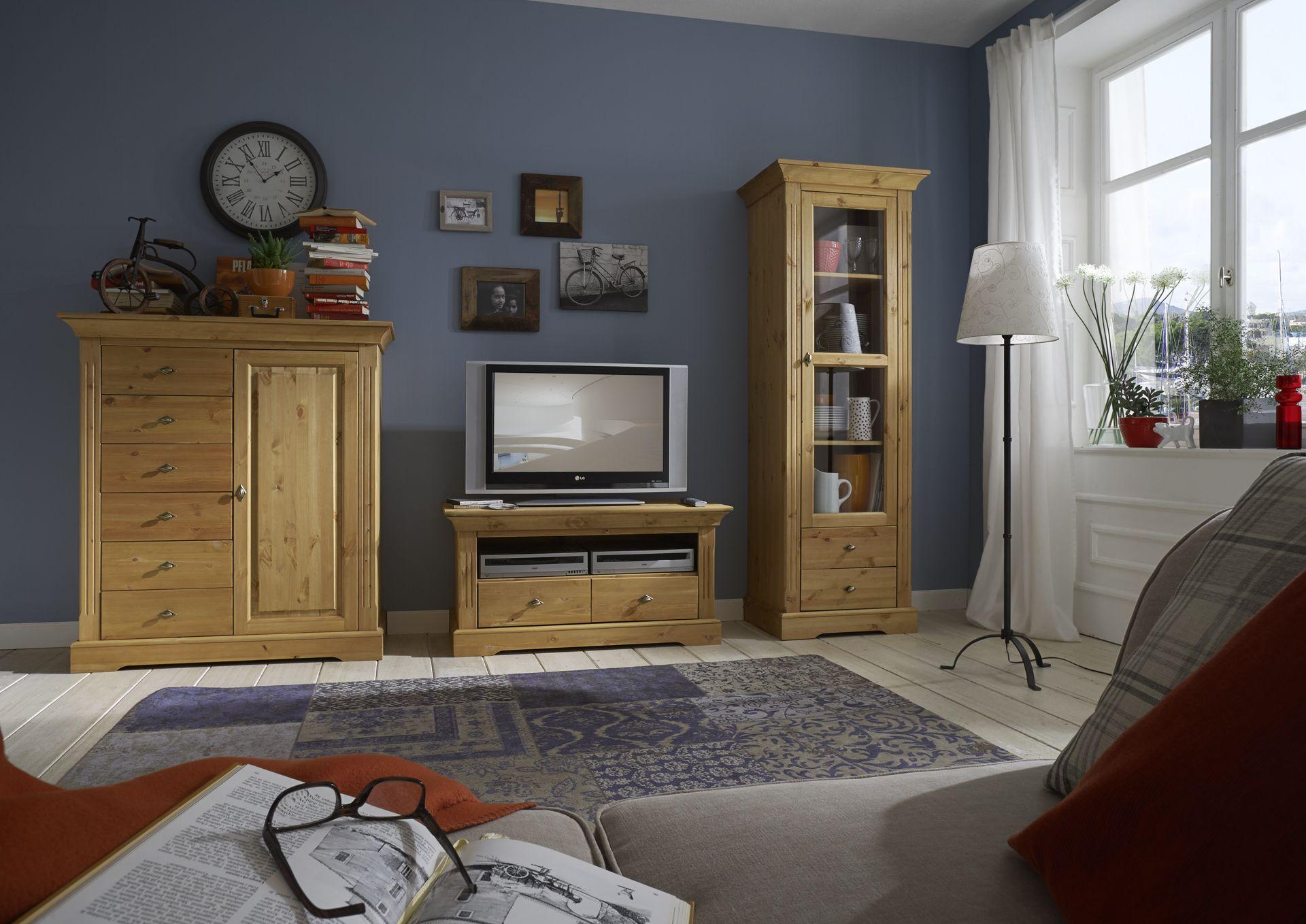 Wohnzimmerschrank Massivholz Innenarchitektur Und Mbel Ideen