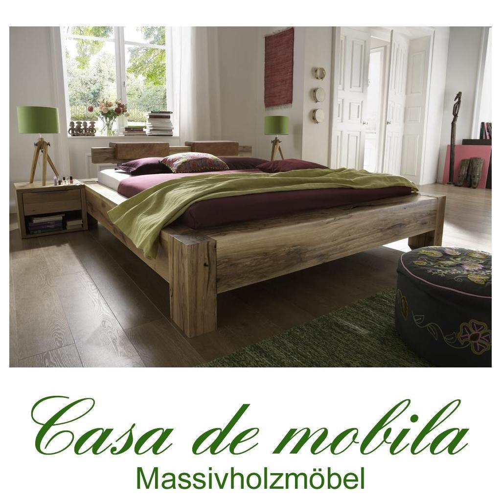 casa bett balken die neuesten innenarchitekturideen. Black Bedroom Furniture Sets. Home Design Ideas