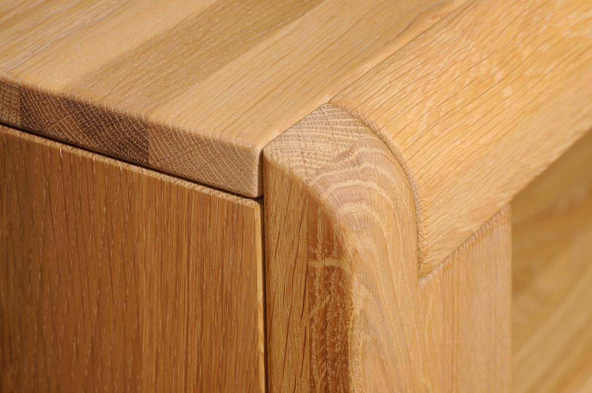 eiche stuhl streichen raum und m beldesign inspiration. Black Bedroom Furniture Sets. Home Design Ideas