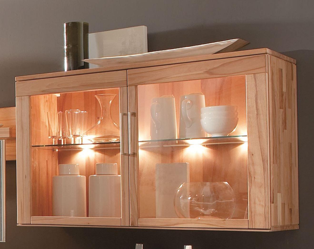 Hängeschrank Schlafzimmer Buche # Goetics.com > Inspiration Design Raum und Möbel für Ihre ...