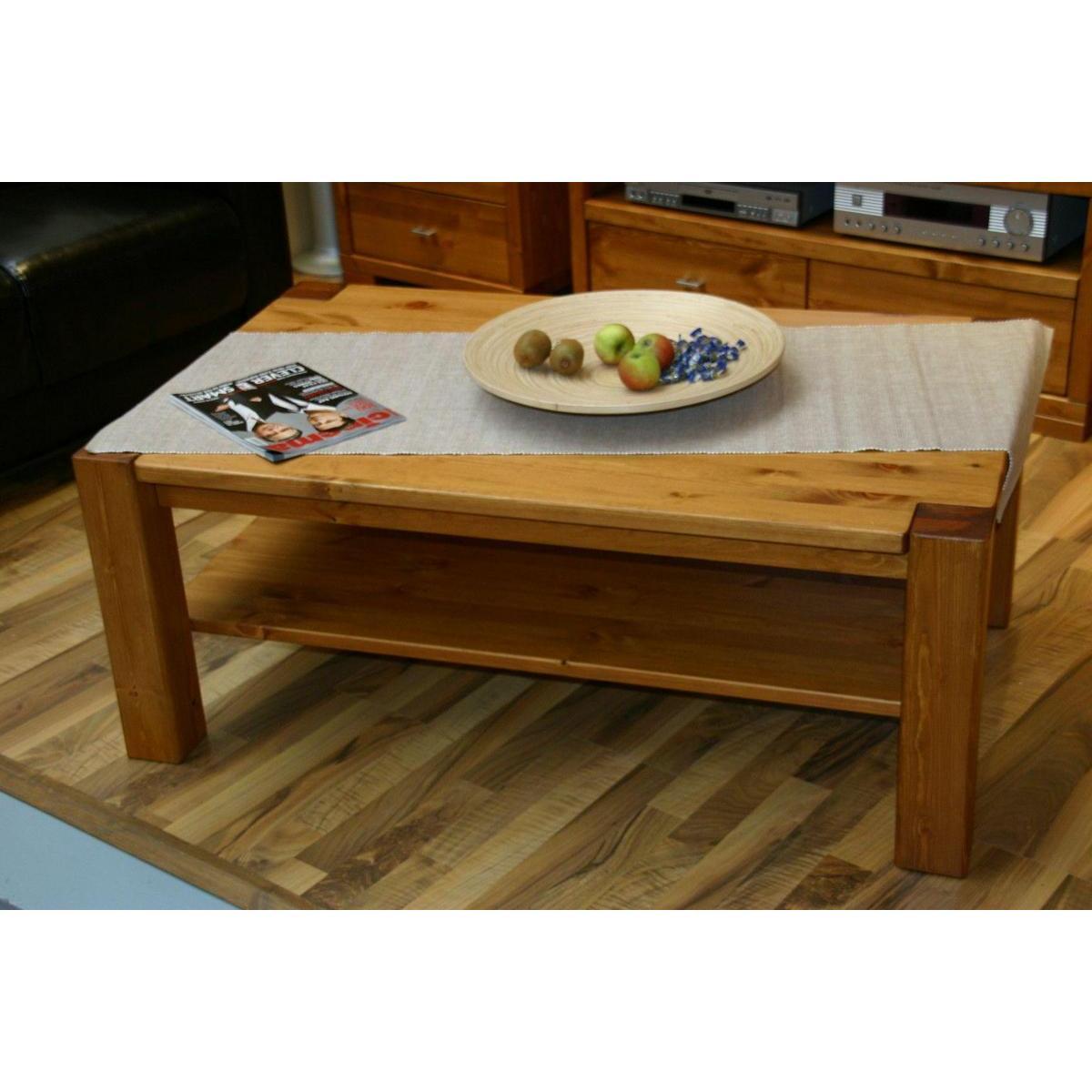 82 wohnzimmertisch ahorn wohnzimmertisch ahorn mit. Black Bedroom Furniture Sets. Home Design Ideas