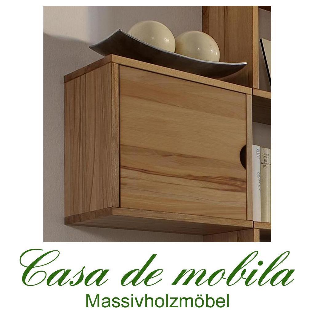 massivholz h ngeschrank buche kernbuche take it natur ge lt gewachst. Black Bedroom Furniture Sets. Home Design Ideas