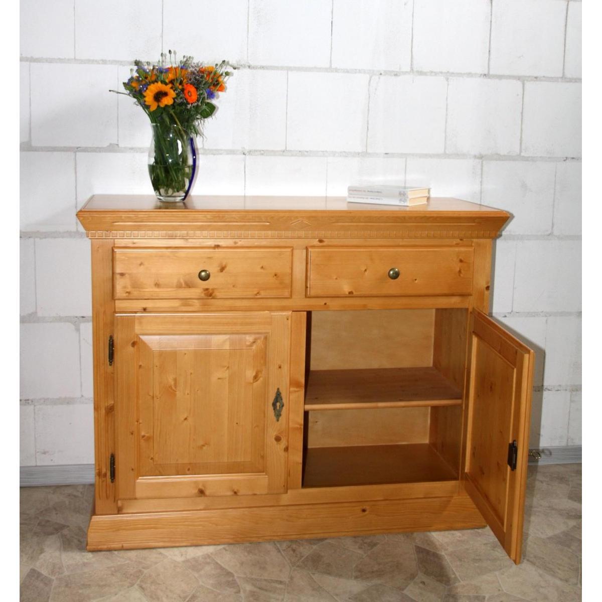 yarialcom wohnzimmer sideboard poco interessante ideen fr die gestaltun - Wohnzimmer Kommode Antik