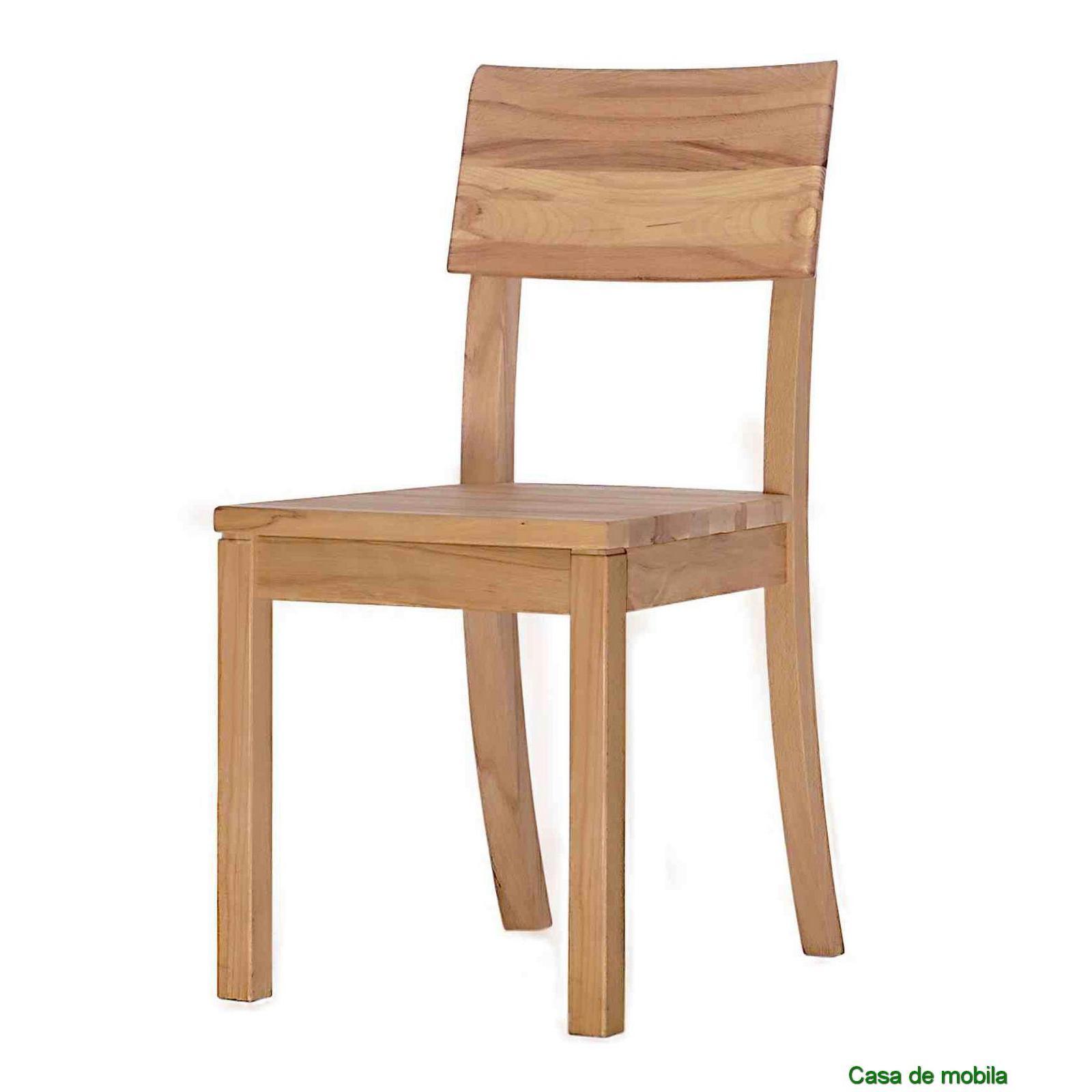 massivholz eckbankgruppe kernbuche massiv ge lt vollholz eckbank aron 155x200 cm ebay. Black Bedroom Furniture Sets. Home Design Ideas