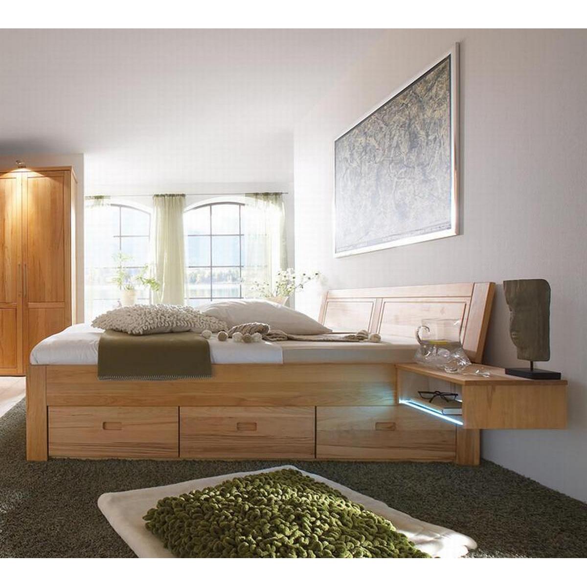 eckschrank schlafzimmer landhausstil