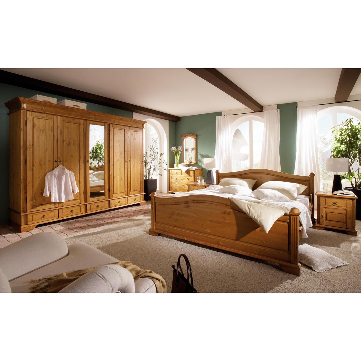 landhaus schlafzimmer komplett m iv bersicht traum