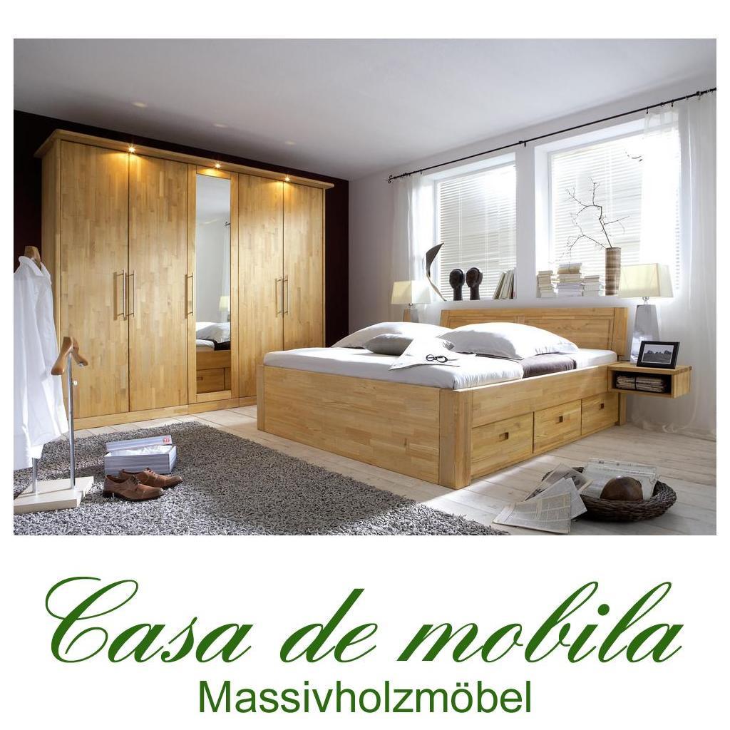 schlafzimmer komplett landhausstil weiß ~ Übersicht traum schlafzimmer, Wohnzimmer dekoo