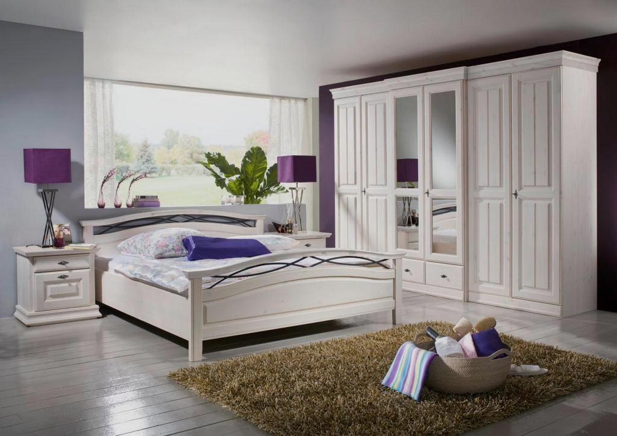 Barbie schlafzimmer himmelbett for Barbie wohnzimmer 80er