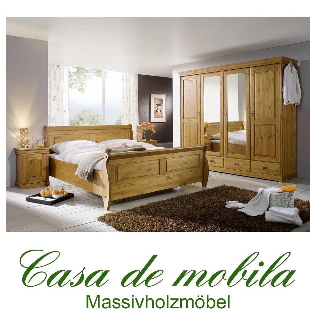 landhaus schlafzimmer rom ~ Übersicht traum schlafzimmer