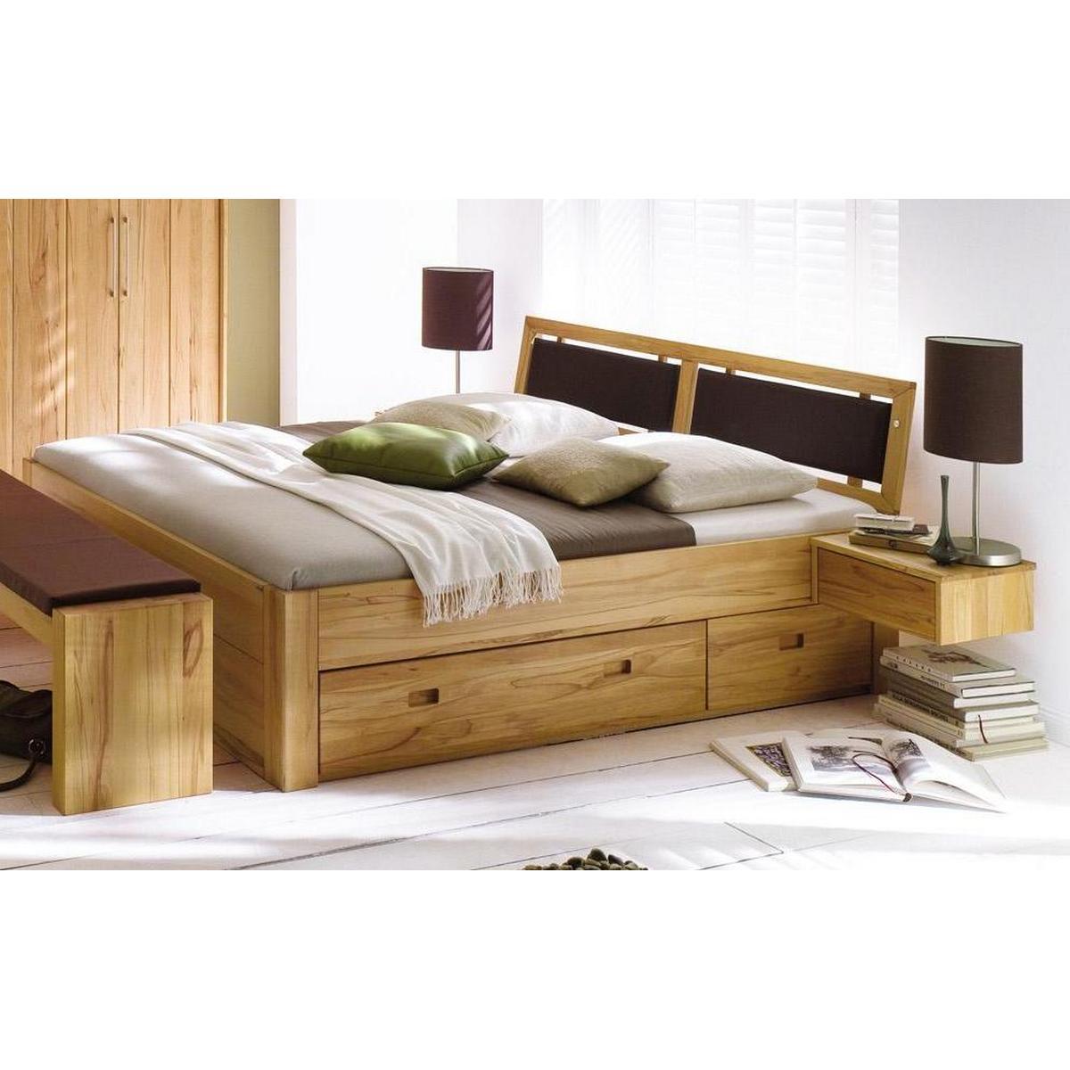 sitzbank schlafzimmer schweiz inspiration. Black Bedroom Furniture Sets. Home Design Ideas