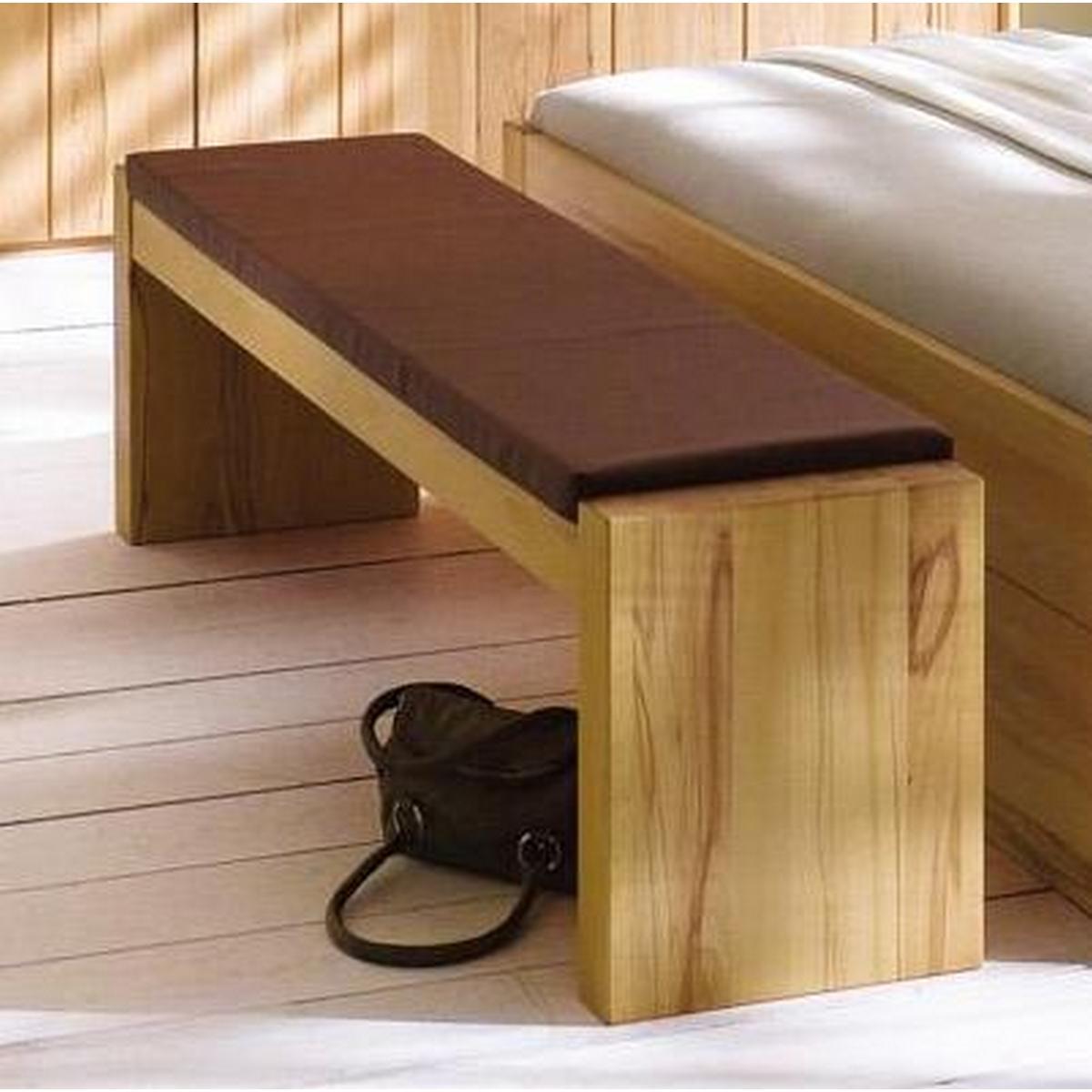 Wohnzimmer aus Massivholz  Hochwertig amp Preiswert