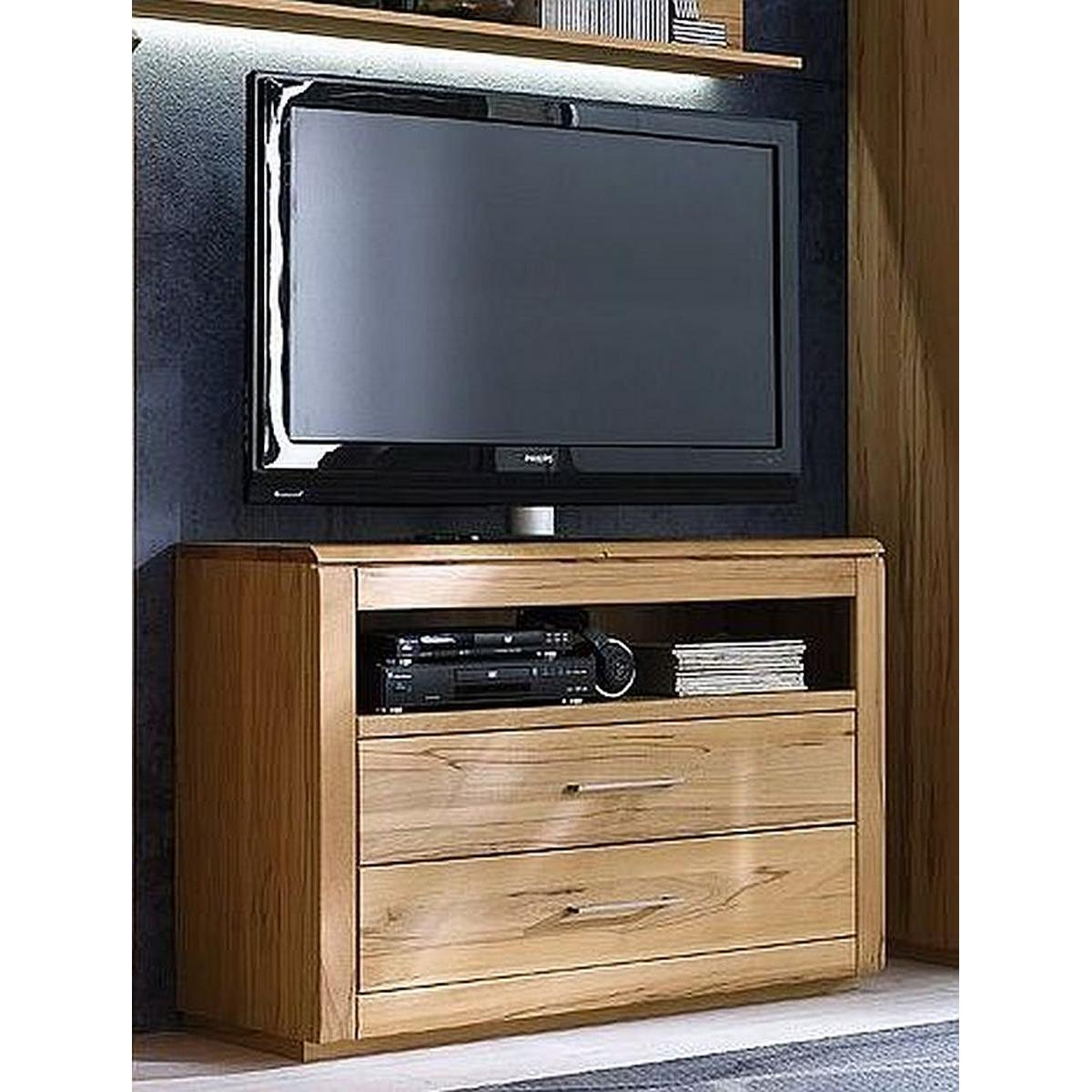 tv schrank buche inspirierendes design f r. Black Bedroom Furniture Sets. Home Design Ideas