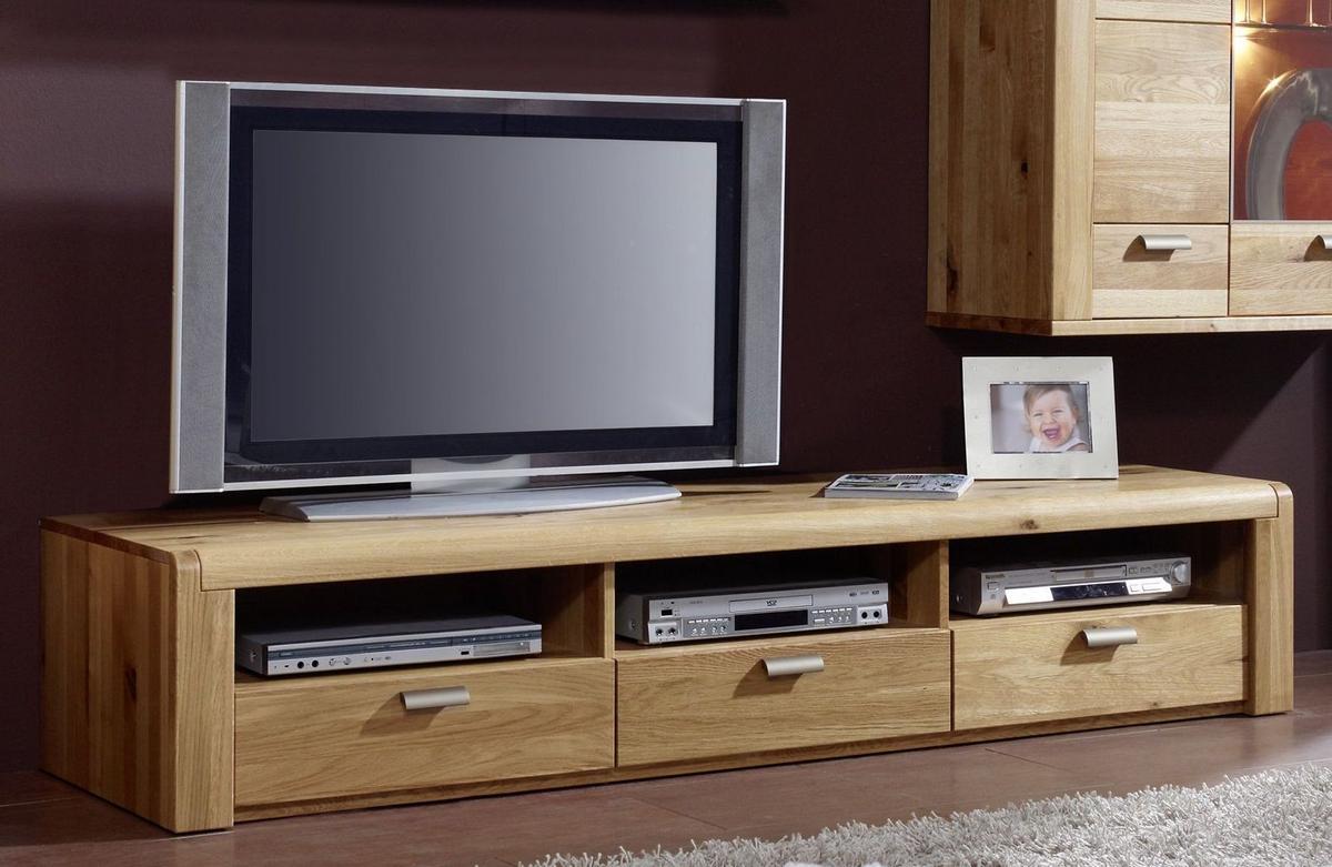kleine kommode eiche massiv das beste aus wohndesign und. Black Bedroom Furniture Sets. Home Design Ideas