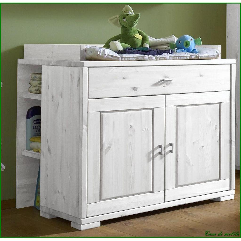 Ikea Lasur ikea ivarregal weiß streichen tauschticket forum