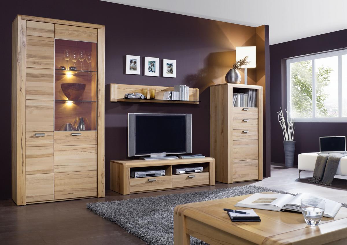 Wohnzimmer Komplett Wohnzimmer Sessel Pictures to pin on ...
