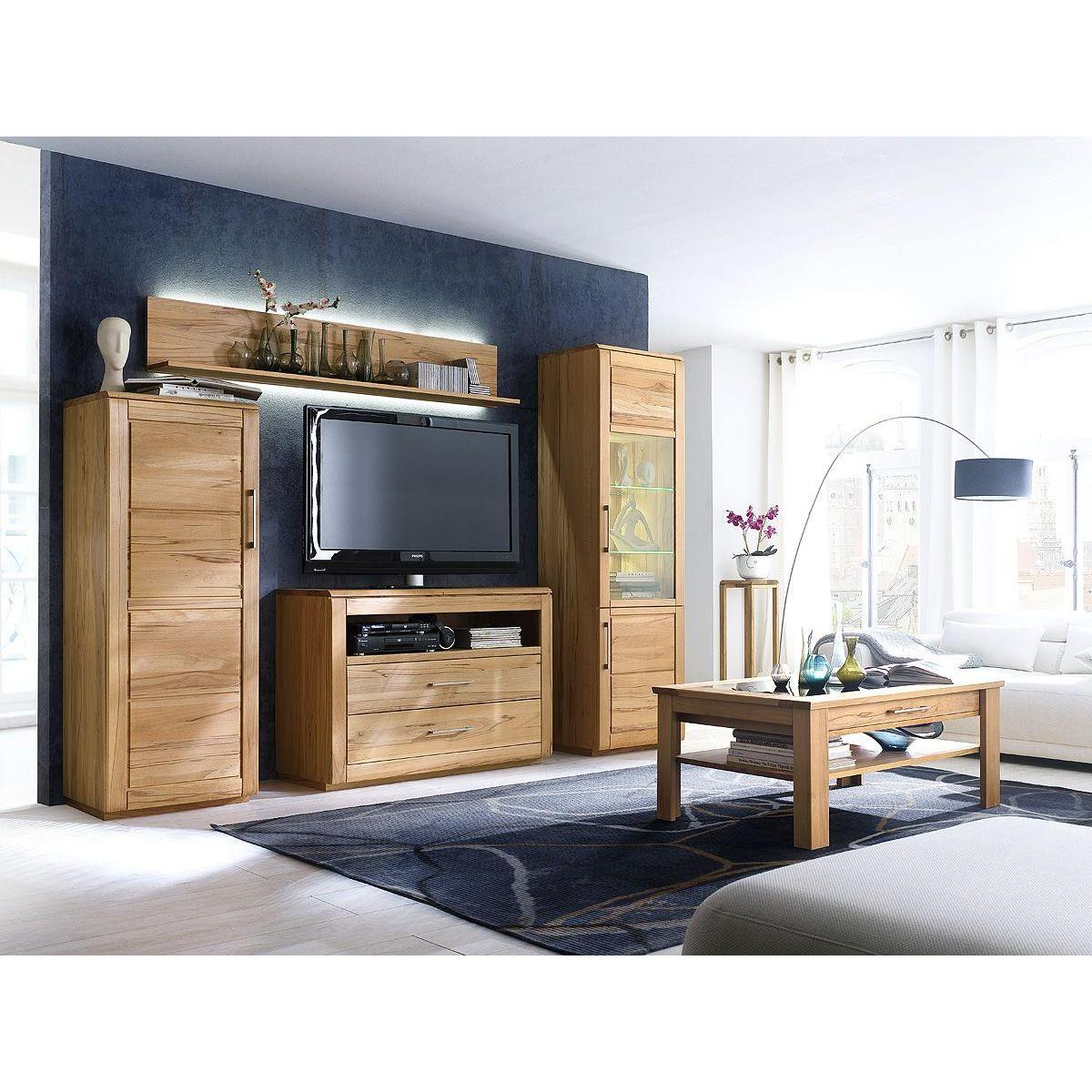 74 wohnzimmereinrichtung ahorn wohnzimmerschrank in. Black Bedroom Furniture Sets. Home Design Ideas