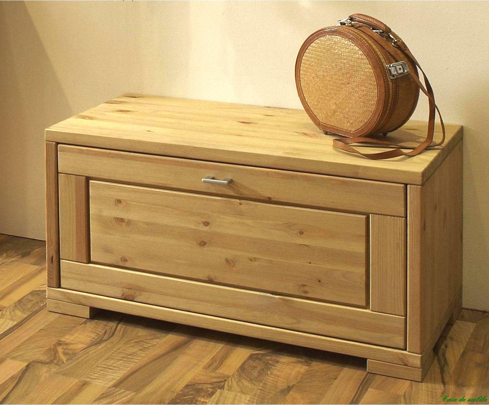 kiefer gelaugt innenr ume und m bel ideen. Black Bedroom Furniture Sets. Home Design Ideas