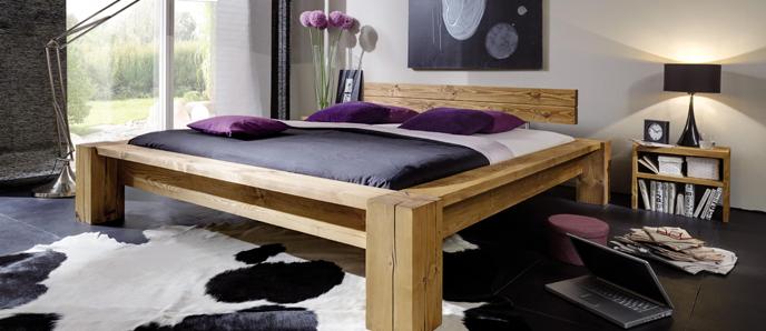 Komplett Betten 160X200 war nett stil für ihr haus ideen