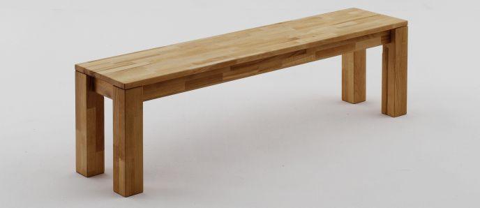 massivholz sitzb nke aus vollholz. Black Bedroom Furniture Sets. Home Design Ideas