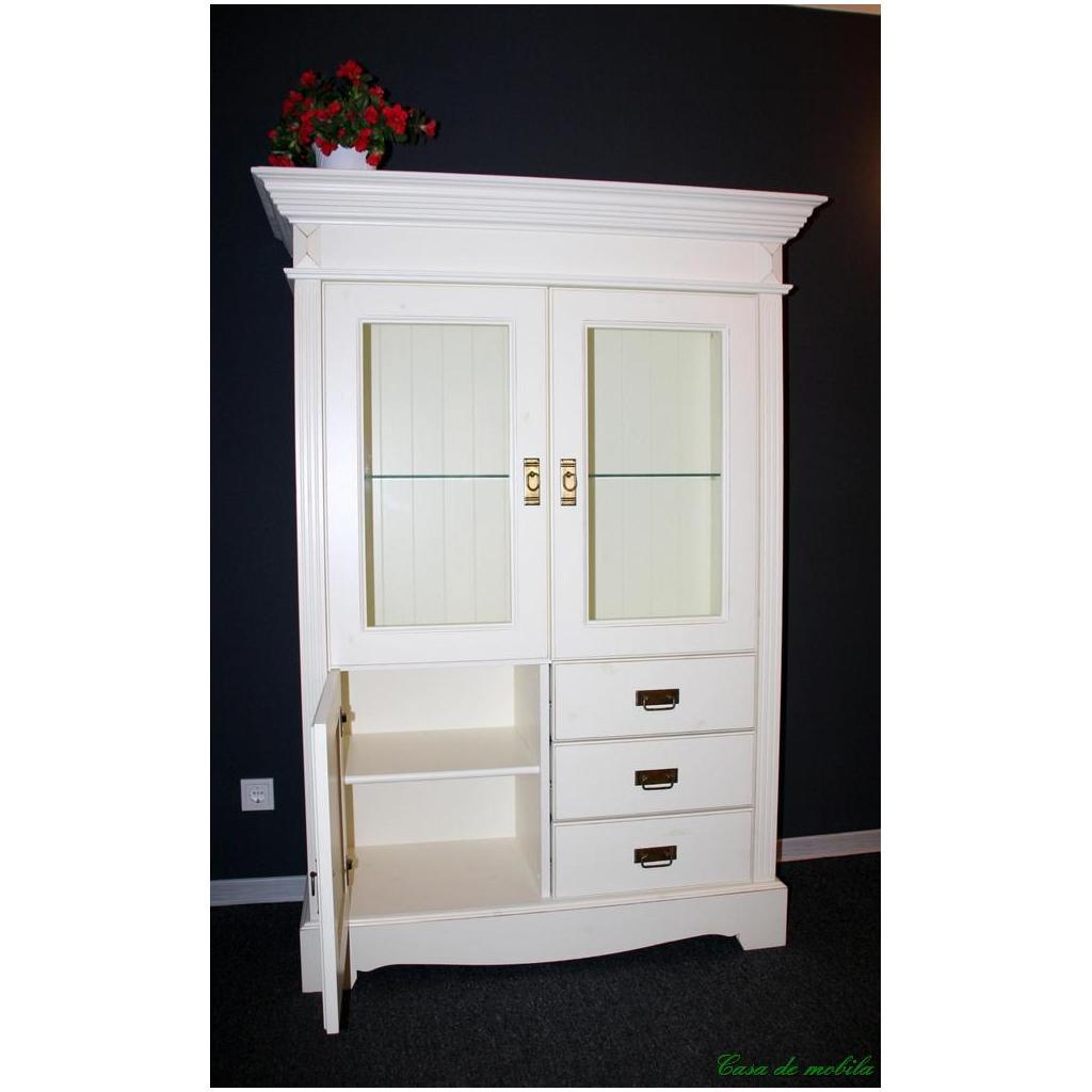 wohnzimmerm bel wei inspiration f r die. Black Bedroom Furniture Sets. Home Design Ideas