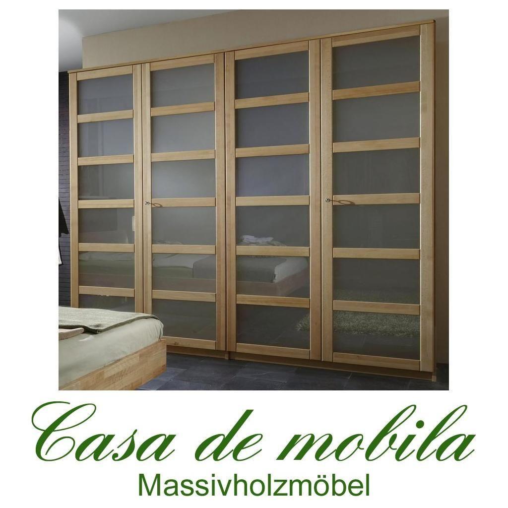 ks front3 4t 0 massivholz kleiderschrank buche massivjpg pictures. Black Bedroom Furniture Sets. Home Design Ideas