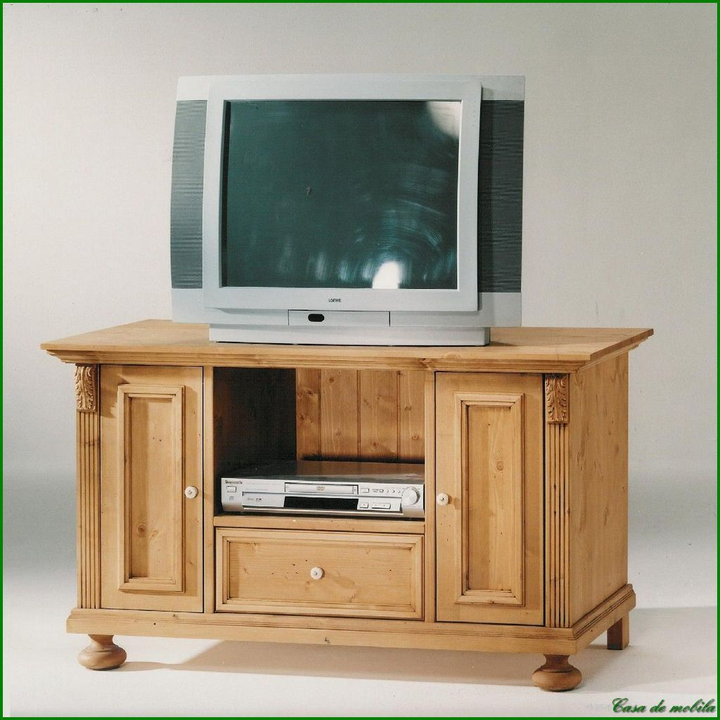 nauhuricom design tv m bel holz neuesten design. Black Bedroom Furniture Sets. Home Design Ideas