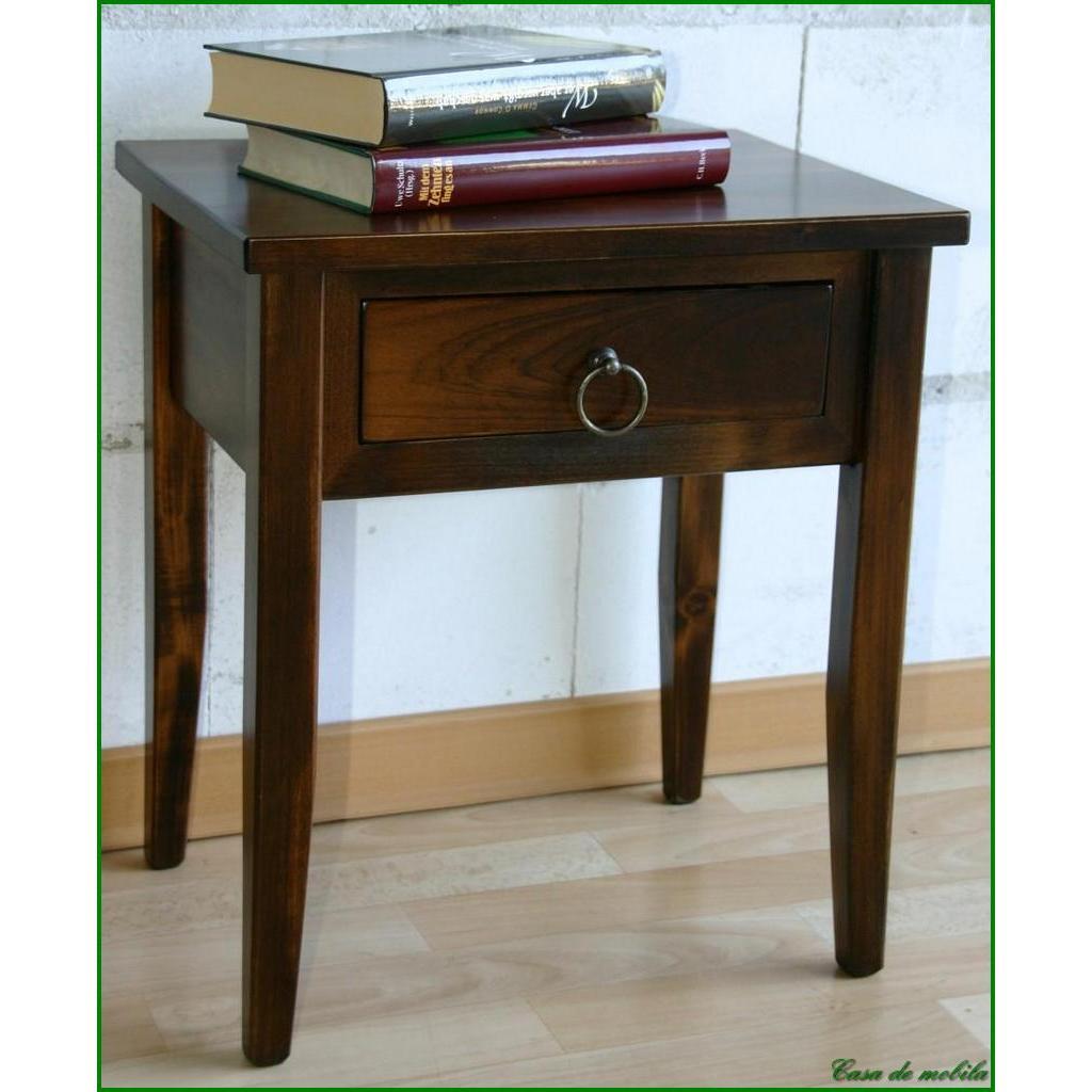 nussbaum farbe holz ay46 hitoiro. Black Bedroom Furniture Sets. Home Design Ideas