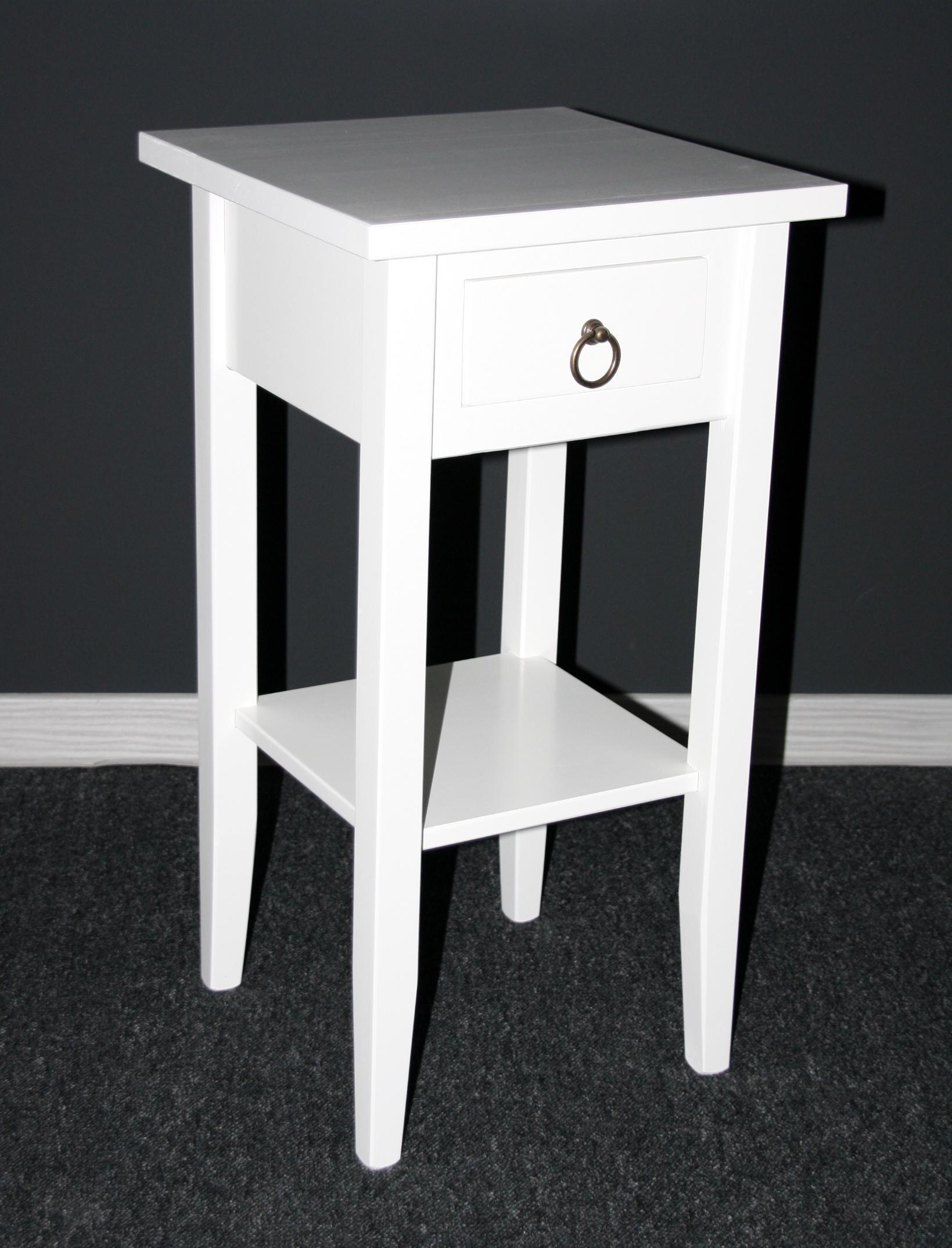 blumenhocker 60 cm hoch bestseller shop. Black Bedroom Furniture Sets. Home Design Ideas