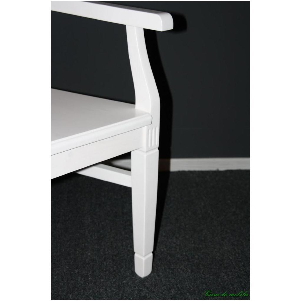 Esstisch stuhle mit armlehne leder das beste aus for Esszimmer armlehnstuhl leder