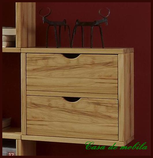 massivholz wandregal system buche kernbuche take it natur ge lt gewachst. Black Bedroom Furniture Sets. Home Design Ideas