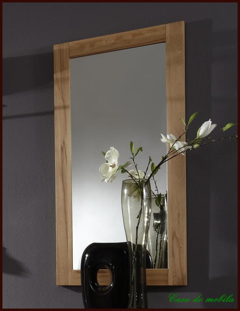 Garderoben kernbuche beautiful kommode garderobe best of for Garderoben set echtholz