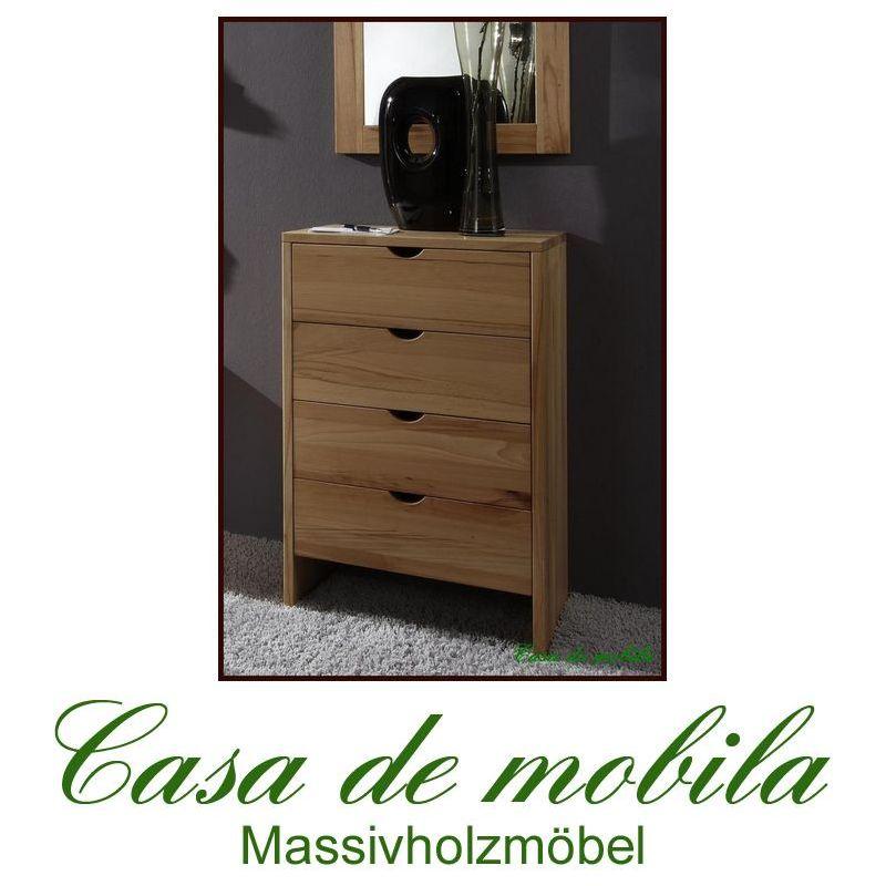 flurkommode cool usm haller flurkommode reinwei with flurkommode top kommode geringe tiefe. Black Bedroom Furniture Sets. Home Design Ideas