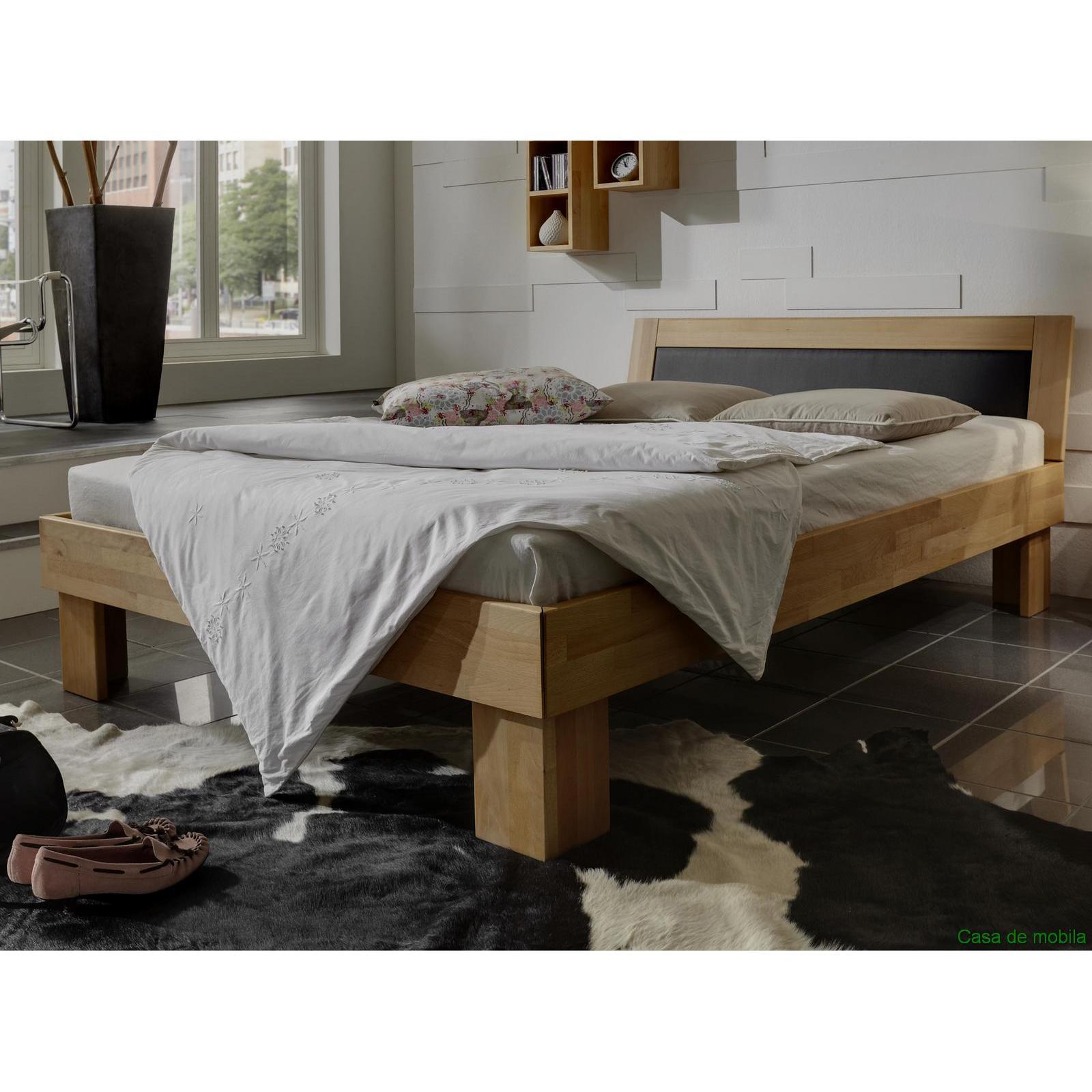 bett buche 100x200 bucheexxjpg with bett buche 100x200 beautiful doppelbett masse einzelbett. Black Bedroom Furniture Sets. Home Design Ideas
