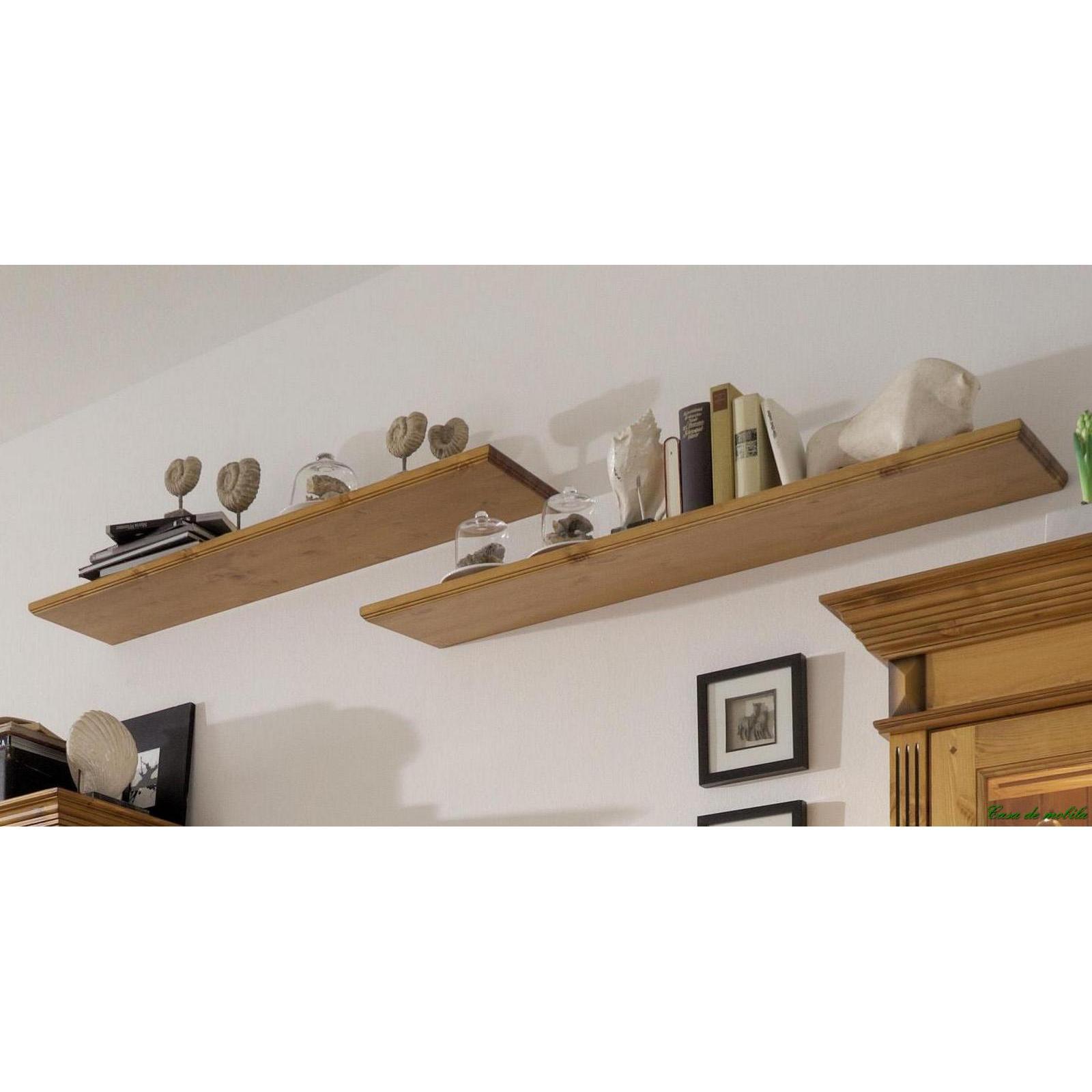 wandboard holz excellent von x wandboard kirschbaum. Black Bedroom Furniture Sets. Home Design Ideas