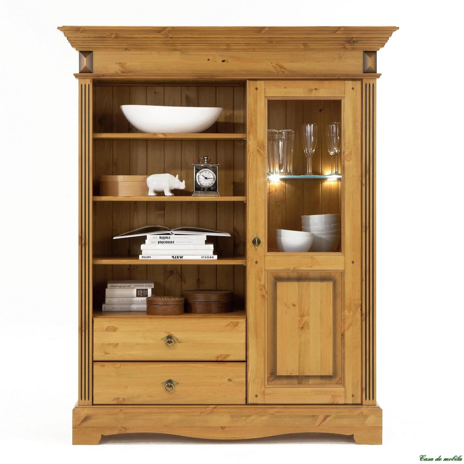 Highboard antik free with highboard antik cool - Kleinmobel antik ...