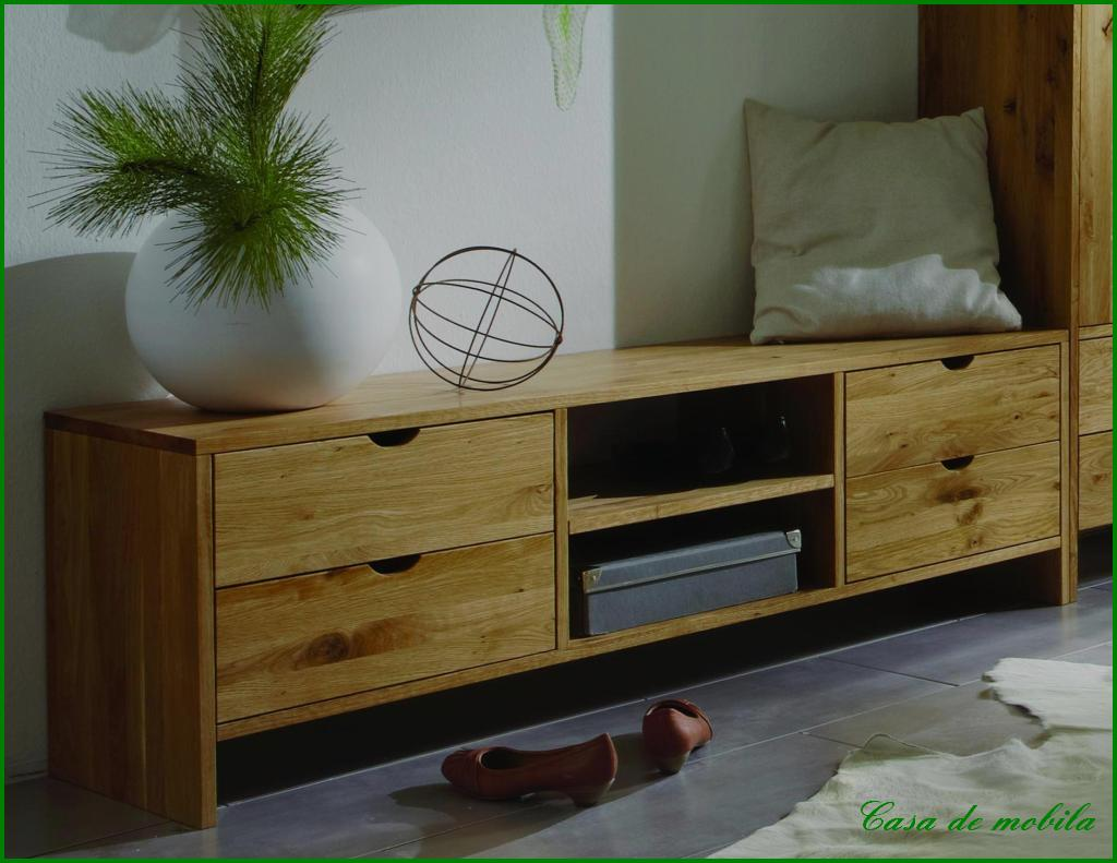 massivholz schuhbank gro eiche wildeiche take it natur ge lt gewachst. Black Bedroom Furniture Sets. Home Design Ideas